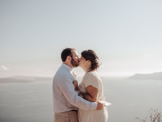 Kevin and Samantha's wedding in Vancouver Island, British Columbia 32