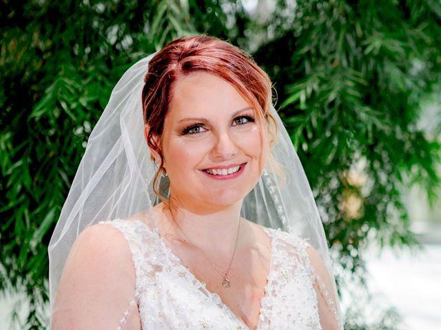 Danny and Trena's wedding in Winnipeg, Manitoba 33