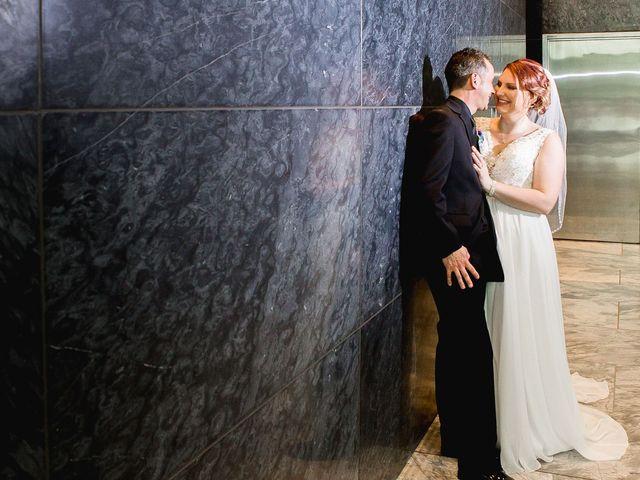 Danny and Trena's wedding in Winnipeg, Manitoba 37
