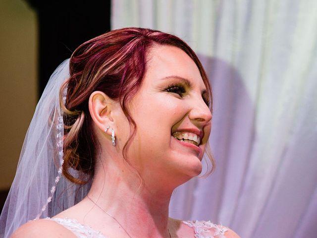 Danny and Trena's wedding in Winnipeg, Manitoba 44