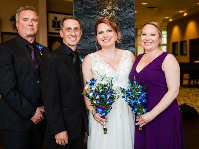 Danny and Trena's wedding in Winnipeg, Manitoba 47