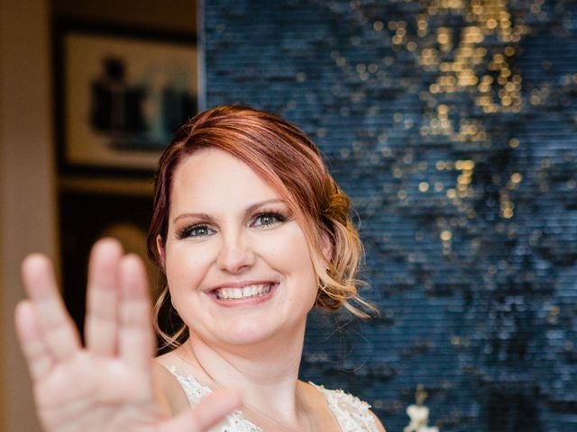 Danny and Trena's wedding in Winnipeg, Manitoba 49
