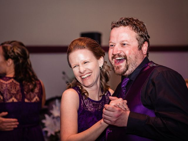 Danny and Trena's wedding in Winnipeg, Manitoba 56