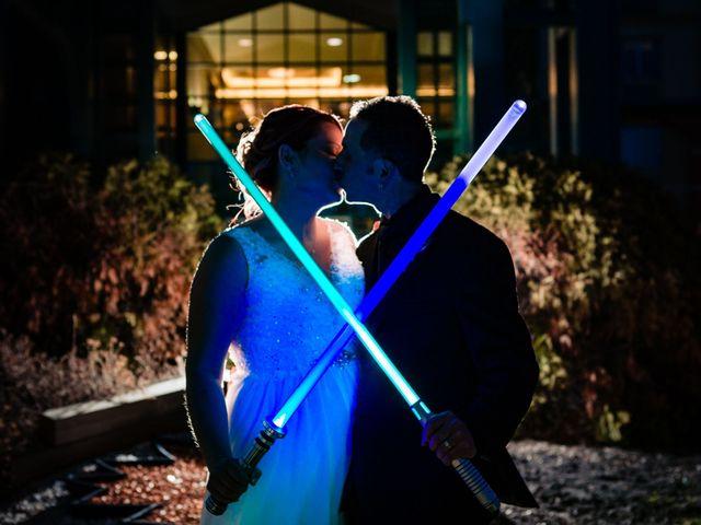 Danny and Trena's wedding in Winnipeg, Manitoba 57