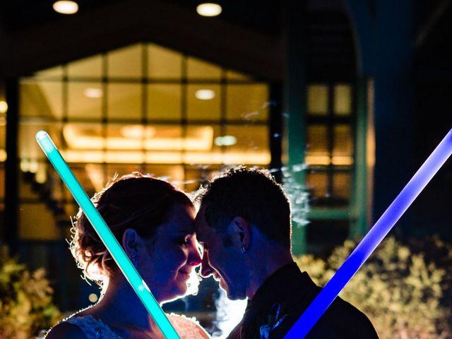 Danny and Trena's wedding in Winnipeg, Manitoba 58