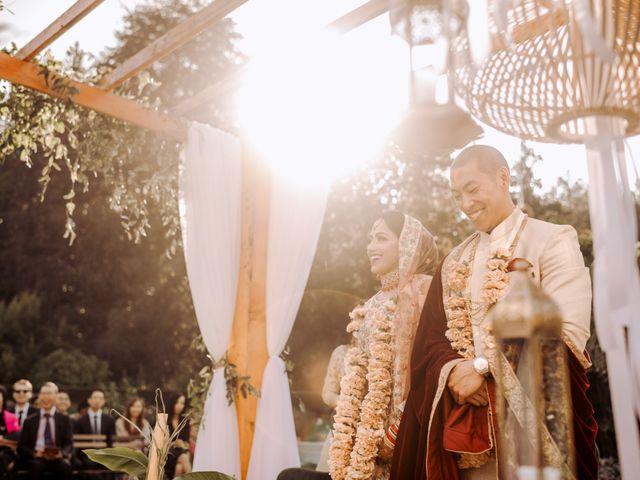 Ashlyn and Darren's wedding in Vancouver Island, British Columbia 51