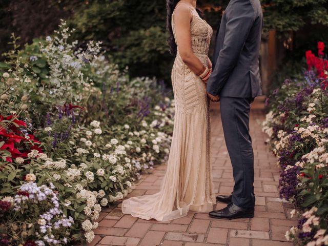 Ashlyn and Darren's wedding in Vancouver Island, British Columbia 82