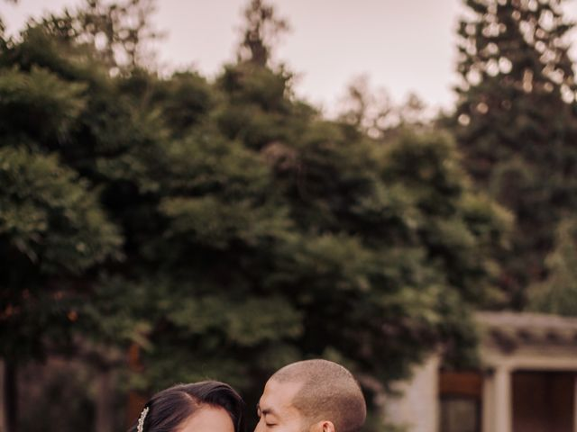 Ashlyn and Darren's wedding in Vancouver Island, British Columbia 84