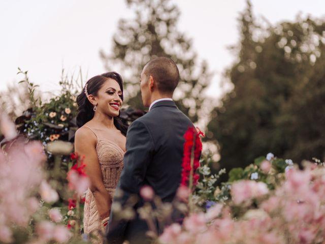Ashlyn and Darren's wedding in Vancouver Island, British Columbia 85