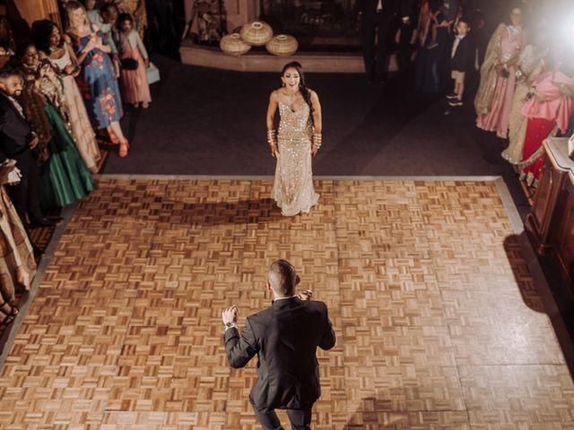 Ashlyn and Darren's wedding in Vancouver Island, British Columbia 100