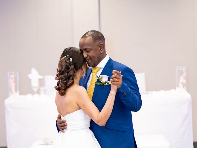 Skinder and Jocelyne's wedding in Richmond Hill, Ontario 21