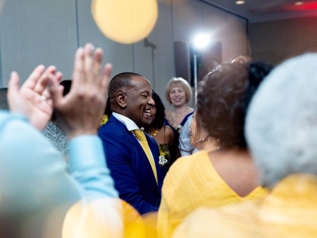 Skinder and Jocelyne's wedding in Richmond Hill, Ontario 23