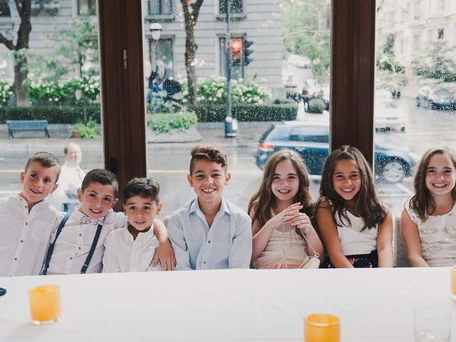 Marco and Jessica's wedding in Montreal, Quebec 52