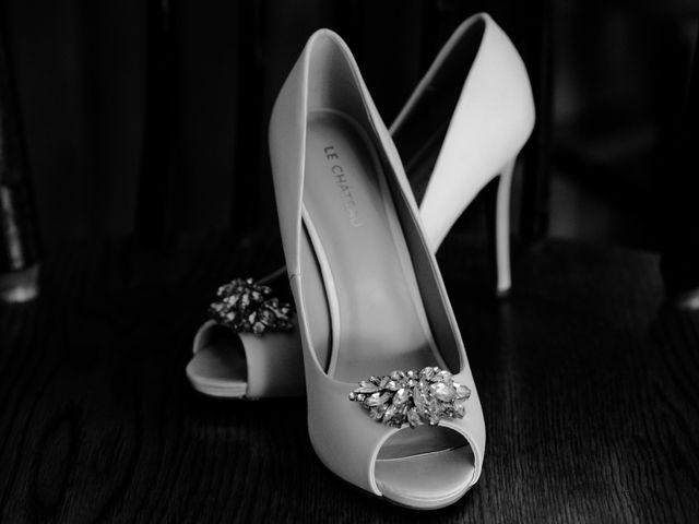 Nicole and Geoffrey's wedding in Pembroke, Ontario 24