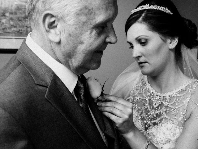 Nicole and Geoffrey's wedding in Pembroke, Ontario 35