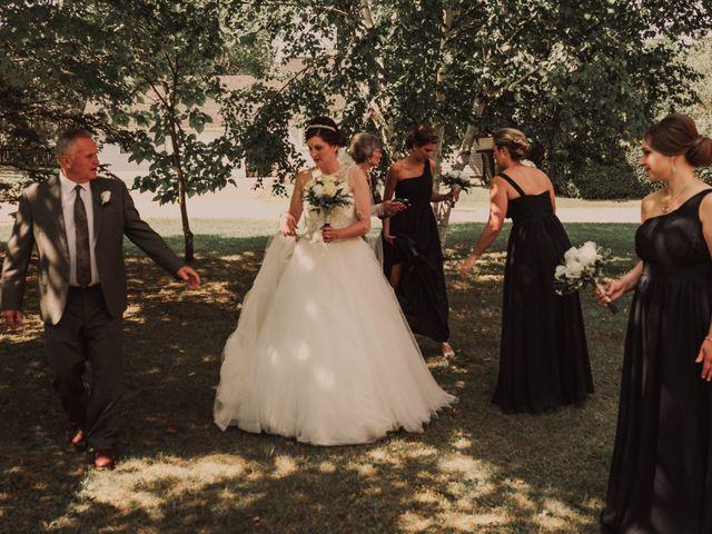 Nicole and Geoffrey's wedding in Pembroke, Ontario 47