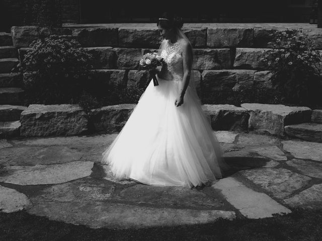 Nicole and Geoffrey's wedding in Pembroke, Ontario 57