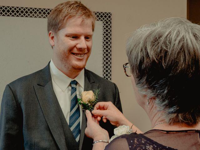Nicole and Geoffrey's wedding in Pembroke, Ontario 65