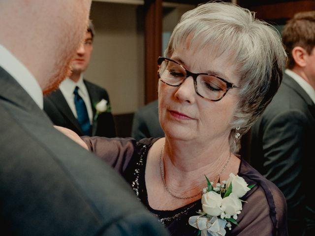 Nicole and Geoffrey's wedding in Pembroke, Ontario 66