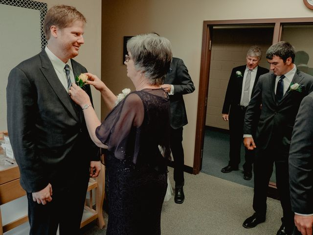 Nicole and Geoffrey's wedding in Pembroke, Ontario 67