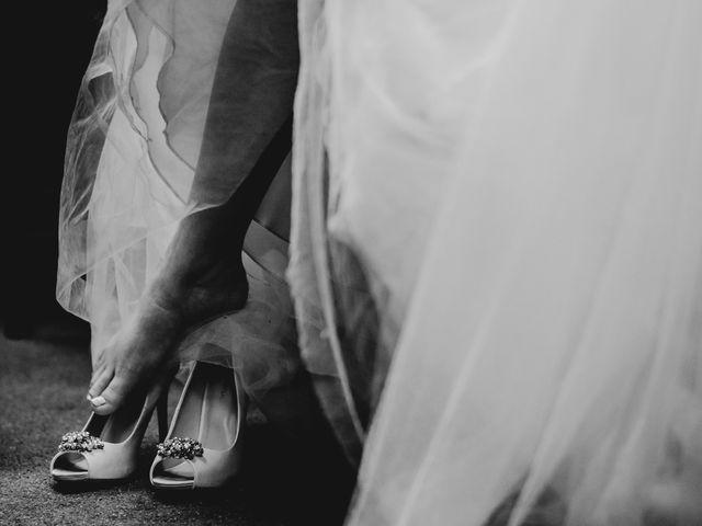 Nicole and Geoffrey's wedding in Pembroke, Ontario 70