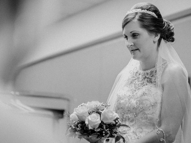 Nicole and Geoffrey's wedding in Pembroke, Ontario 72