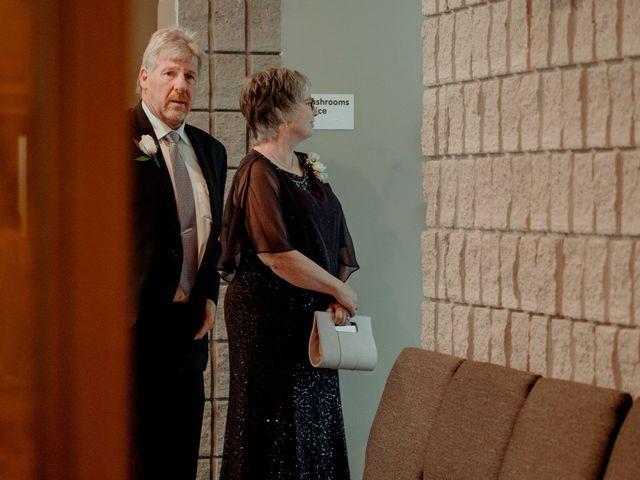 Nicole and Geoffrey's wedding in Pembroke, Ontario 74