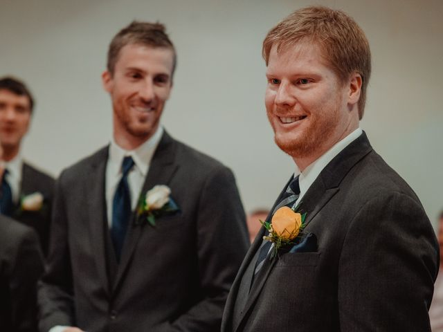 Nicole and Geoffrey's wedding in Pembroke, Ontario 76