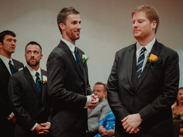 Nicole and Geoffrey's wedding in Pembroke, Ontario 79