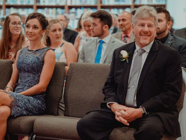Nicole and Geoffrey's wedding in Pembroke, Ontario 80