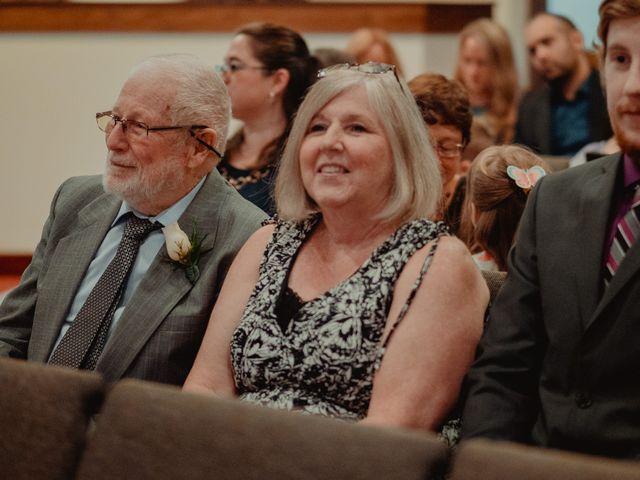 Nicole and Geoffrey's wedding in Pembroke, Ontario 81