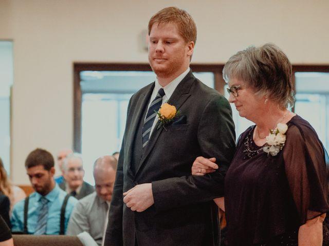 Nicole and Geoffrey's wedding in Pembroke, Ontario 83