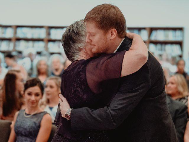 Nicole and Geoffrey's wedding in Pembroke, Ontario 84