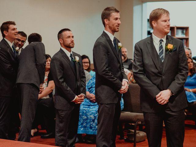 Nicole and Geoffrey's wedding in Pembroke, Ontario 85