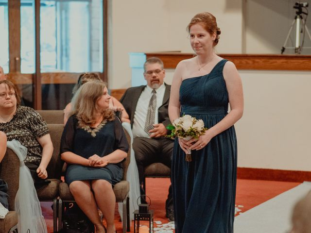 Nicole and Geoffrey's wedding in Pembroke, Ontario 86