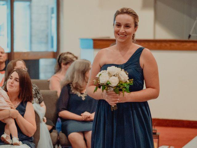 Nicole and Geoffrey's wedding in Pembroke, Ontario 87
