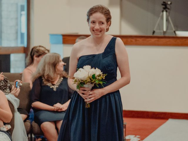 Nicole and Geoffrey's wedding in Pembroke, Ontario 88