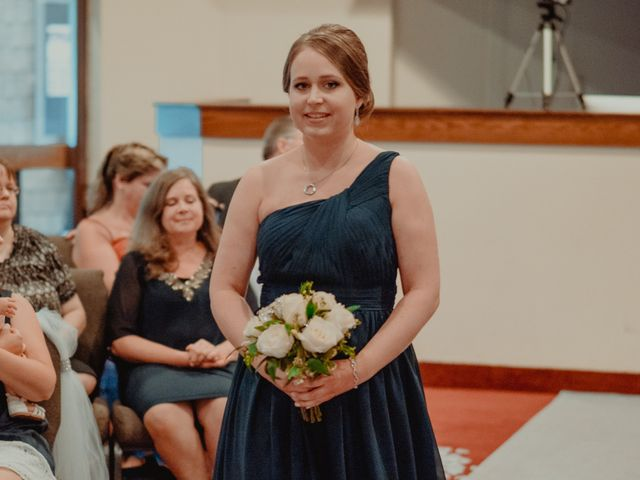 Nicole and Geoffrey's wedding in Pembroke, Ontario 89