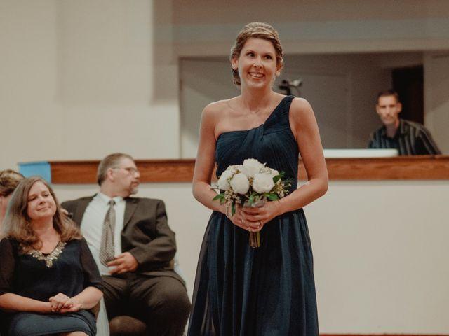 Nicole and Geoffrey's wedding in Pembroke, Ontario 90