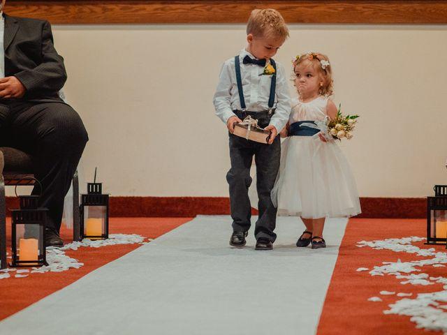 Nicole and Geoffrey's wedding in Pembroke, Ontario 91