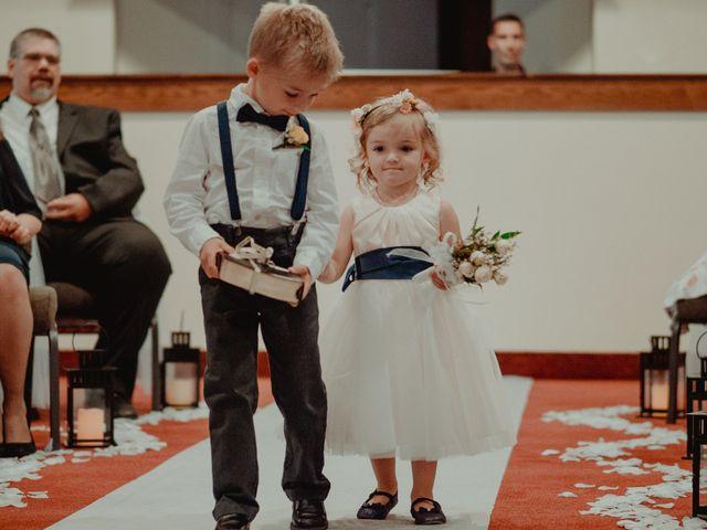 Nicole and Geoffrey's wedding in Pembroke, Ontario 92