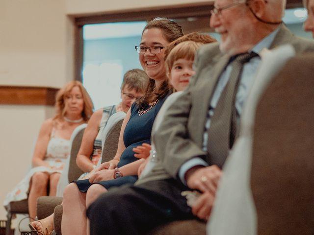 Nicole and Geoffrey's wedding in Pembroke, Ontario 93
