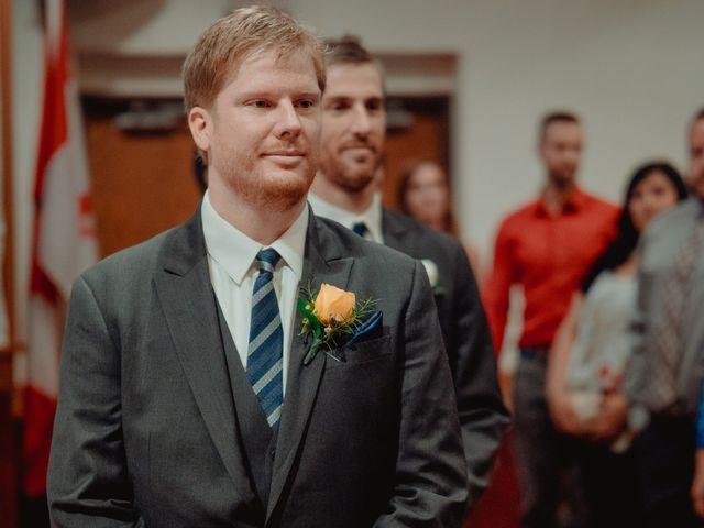Nicole and Geoffrey's wedding in Pembroke, Ontario 94