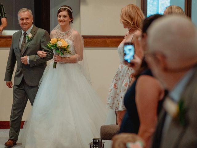 Nicole and Geoffrey's wedding in Pembroke, Ontario 95