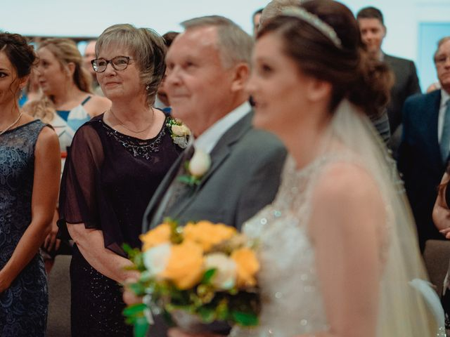 Nicole and Geoffrey's wedding in Pembroke, Ontario 97