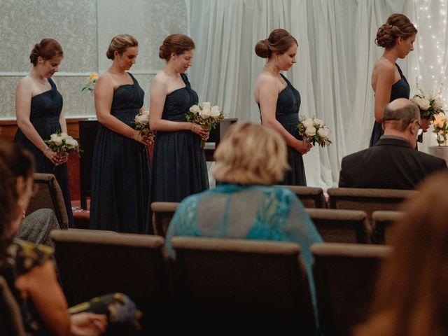 Nicole and Geoffrey's wedding in Pembroke, Ontario 100