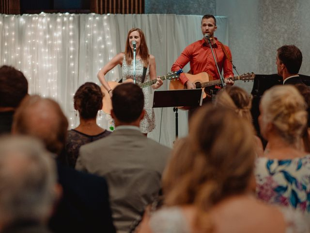 Nicole and Geoffrey's wedding in Pembroke, Ontario 102