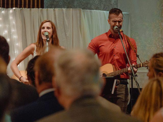 Nicole and Geoffrey's wedding in Pembroke, Ontario 103