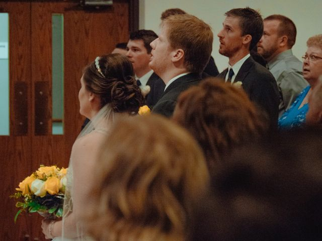 Nicole and Geoffrey's wedding in Pembroke, Ontario 104