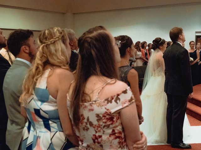 Nicole and Geoffrey's wedding in Pembroke, Ontario 105